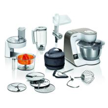 Bosch Kuhinjski aparat, 1000 W, White