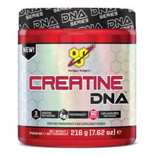 Creatine DNA, 216 g