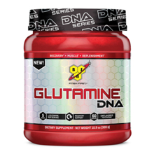 Glutamine DNA, 309 g