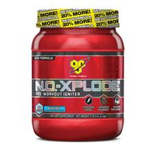 NO Xplode 3.0, 600 g