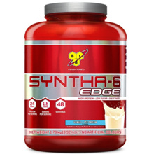 Syntha-6 Edge, 1,78 kg