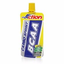 Carbo Sprint BCAA, 50 ml