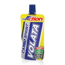Carbo Sprint Volata, 50 ml