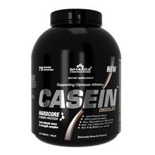 Casein, 900 g