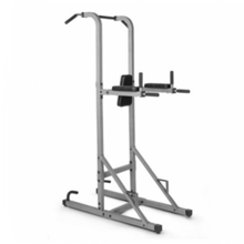 Atleticore Chin-dip Power Tower