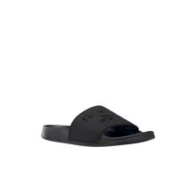 Reebok Fulgere Slides, Black