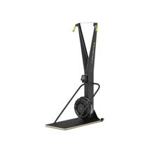 Concept2 SkiErg, simulator smučarskega teka