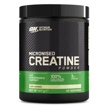 Creatine Powder prah 317g