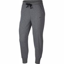Nike Dri-Fit Get Fit Women's Training Pants, Grey