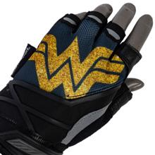 Hero Gloves Core, Wonder Woman