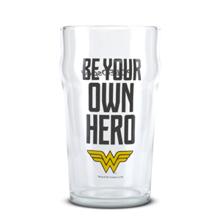 Wonder Woman Kozarec - Be Your Own Hero