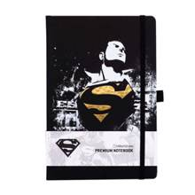 Superman Premium Notebook
