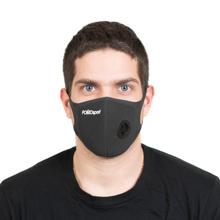 Zaštitna maska, Polleo Sport