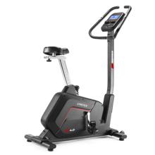 GB 4.0 Exercise Bike