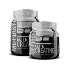 Elite Creatine, 500 g + 250 g GRATIS