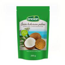 Kokosov šećer, 200 g