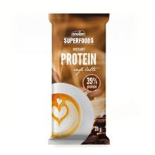 Superfoods proteinska kava, 20 g