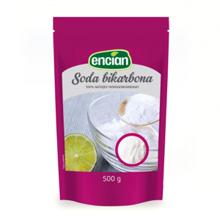 Soda bikarbona, 500 g
