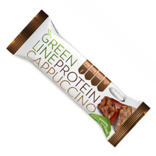 Green Line Protein Bar, 40 g