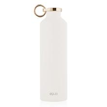 Equa, Classy Thermo Snow White, 680 ml