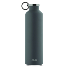 Equa, Smart Dark Grey, 680 ml