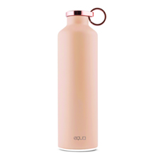 Equa, Smart Pink Blush, 680 ml