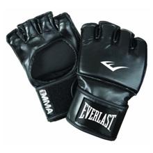 MMA grappling rukavice otvorenog palca