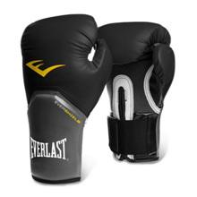 Pro Style Elite rokavice, črne