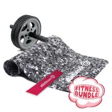 Valentine Fitness Bundle
