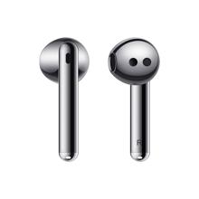Huawei FreeBuds 4, Silver Frost