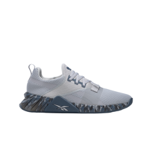 Reebok Flashfilm Train 2.0 Shoes, Cold Grey/Black/Brave Blue