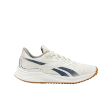 Reebok Floatride Energy Grow Women's Shoes, White/Brave Blue/Grey