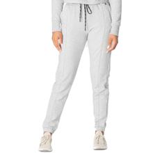 Galaxy Sweatpants, Grey