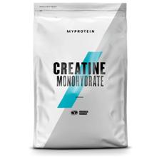 Creatine Monohydrate, 1000 g