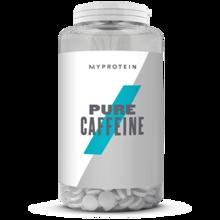 Caffeine Pro, 200 tabletten