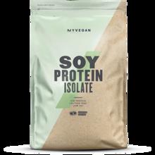 Sojaproteinisolat, 1000 g