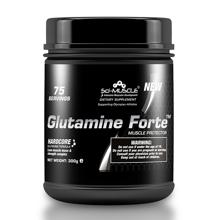 Glutamine Forte, 300 g
