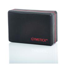 Gymstick Yoga Block