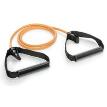 Gymstick Pro Exercise Tube, 140cm, Light
