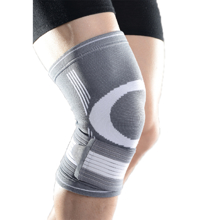 Gymstick Knee Support 1.0