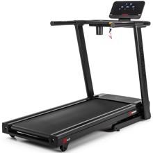 Treadmill GT 4.0