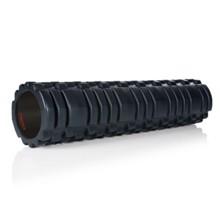 Trigger Roller, 60 cm