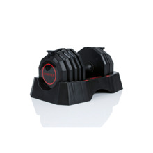 Quick-lock Dumbbell 22,5 kg