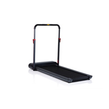 Gymstick traka za hodanje PRO