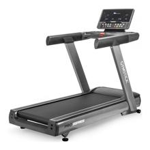 Treadmill PRO 10.0