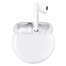 Huawei FreeBuds 3, White
