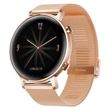 Huawei Watch GT 2, 42 mm, Elegant, Gold
