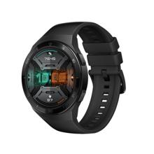 Huawei Watch GT 2e, Graphite Black