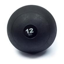 Slam ball, 12 kg