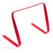 Prilagodljiva ovira, 30 cm